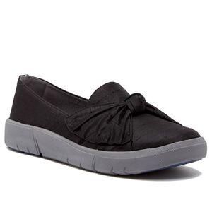 Slip On 'Britta' Casual Sneaker NWOT